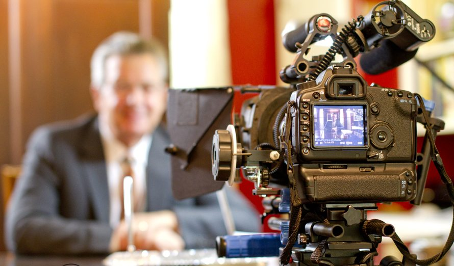 Tips For Video Advertising